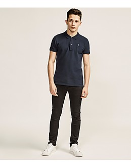 CP Company Polo Shirt