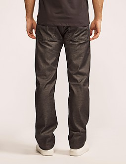 Armani Jeans J31 Regular Fit Jeans - Long