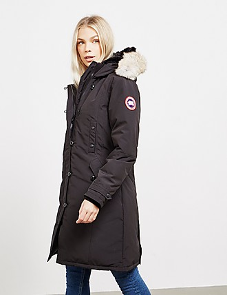 Canada Goose down replica fake - Black Womens Clothing Women | Tessuti