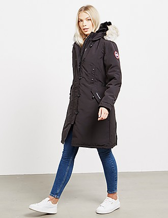 Canada Goose jackets sale cheap - Womens Coats & Jackets From Top Designers | Tessuti
