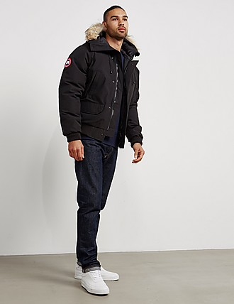 Canada Goose hats outlet cheap - Canada Goose - Jackets & More | Men | Tessuti