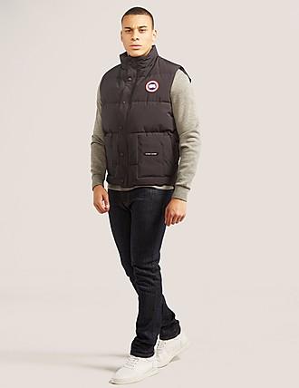 Canada Goose kids sale store - Canada Goose - Jackets & More | Men | Tessuti