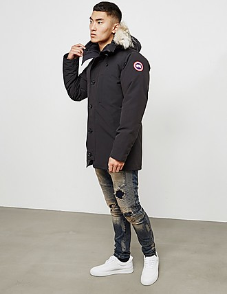 Canada Goose womens replica authentic - Canada Goose - Jackets & More | Men | Tessuti