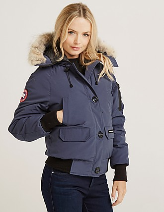 Canada Goose kensington parka online shop - Canada Goose Jackets & More | Women | Tessuti