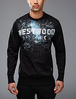 Vivienne Westwood Westwood Sweatshirt