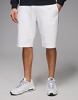 Emporio Armani EA7 Visible Logo Shorts