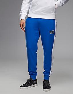 Emporio Armani EA7 Coloured Track Pants