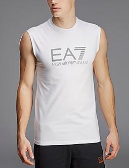 Emporio Armani EA7 Visibility Vest