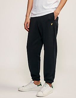 Lyle & Scott Track Pants