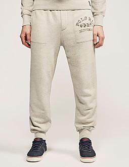 Polo Ralph Lauren Athlete Track Pants