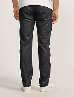 True Religion Rocco Slim Fit Jeans