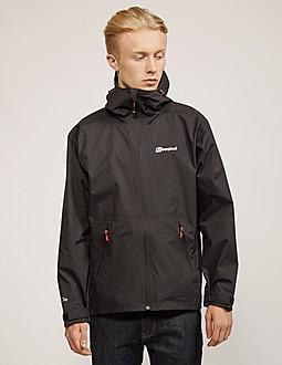 Berghaus Thunder Jacket