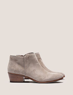 Sam Edelman Petty Ankle Boot