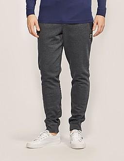 Cruyff Davis Slim Fit Pique Pants