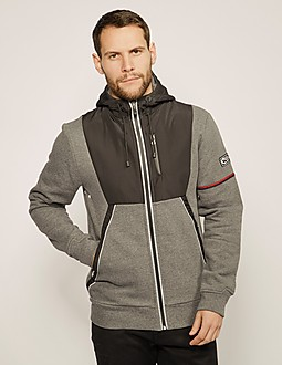 Cruyff Calvet Tech Jacket