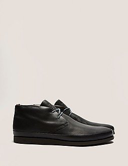 Paul Smith Jeans Loomis Boot