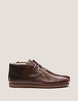 Paul Smith Jeans Loomis Boot