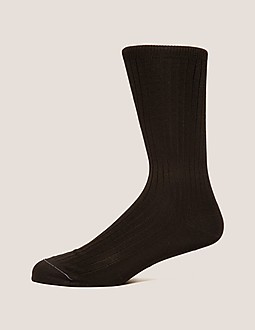 Paul Smith Jeans New Bus Sock