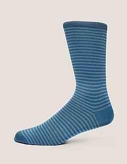 Paul Smith Jeans Fine Two Sock