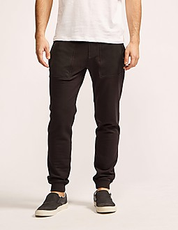 Michael Kors Mesh Pocket Track Pants