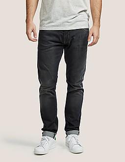 Armani Jeans J10 Extra Slim Fit Jeans