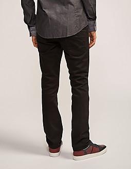 Boss Orange 'Orange63' Slim Fit Jeans
