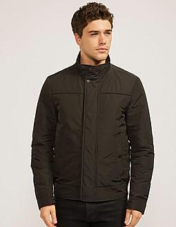 BOSS Chaymen Jacket