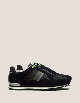 Boss Green Runcool II Trainer