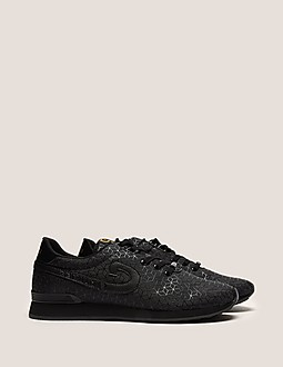 Cruyff Trophy Rapid V2 Tech Trainer