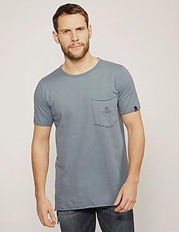 Vivienne Westwood Orb Chest T-Shirt