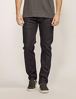 Vivienne Westwood Large Pocket Jean