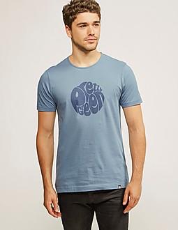 Pretty Green Logo T-Shirt
