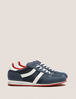 Boss Orange Orleen Trainers