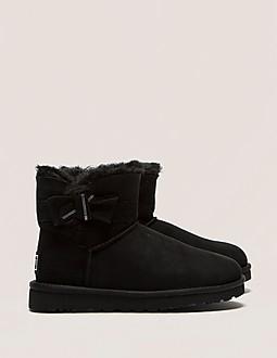 UGG Jackee Boot