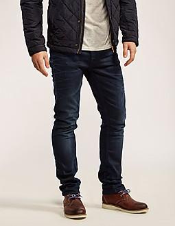 Scotch & Soda Phaidon Sail Slim Fit Jeans