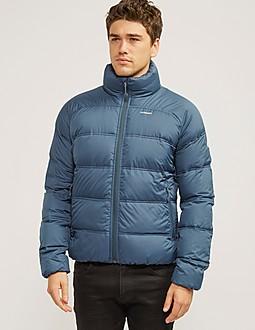 Pyrenex Aspe Jacket