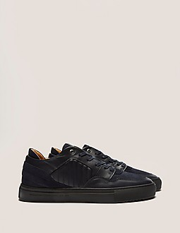 Android Homme Omega Side Trainer