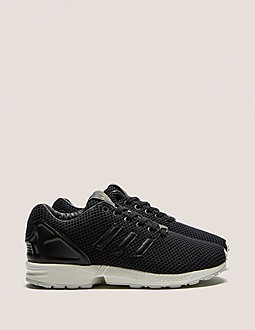 adidas Originals ZX Flux Premium