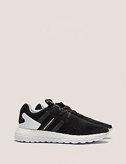 Y-3 Boost ZG Knit Trainers