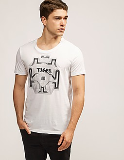 Tiger of Sweden T-Shirt Yearn