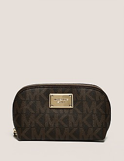 Michael Kors Large Travel Pouch