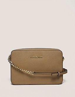 Michael Kors Large East West Crossbody Bag