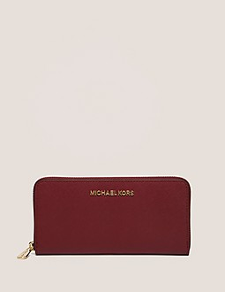 Michael Kors Continental Purse