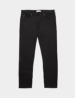 Stone Island Regular Stretch Fit Jeans