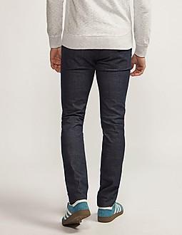 Stone Island Skinny Fit Jeans