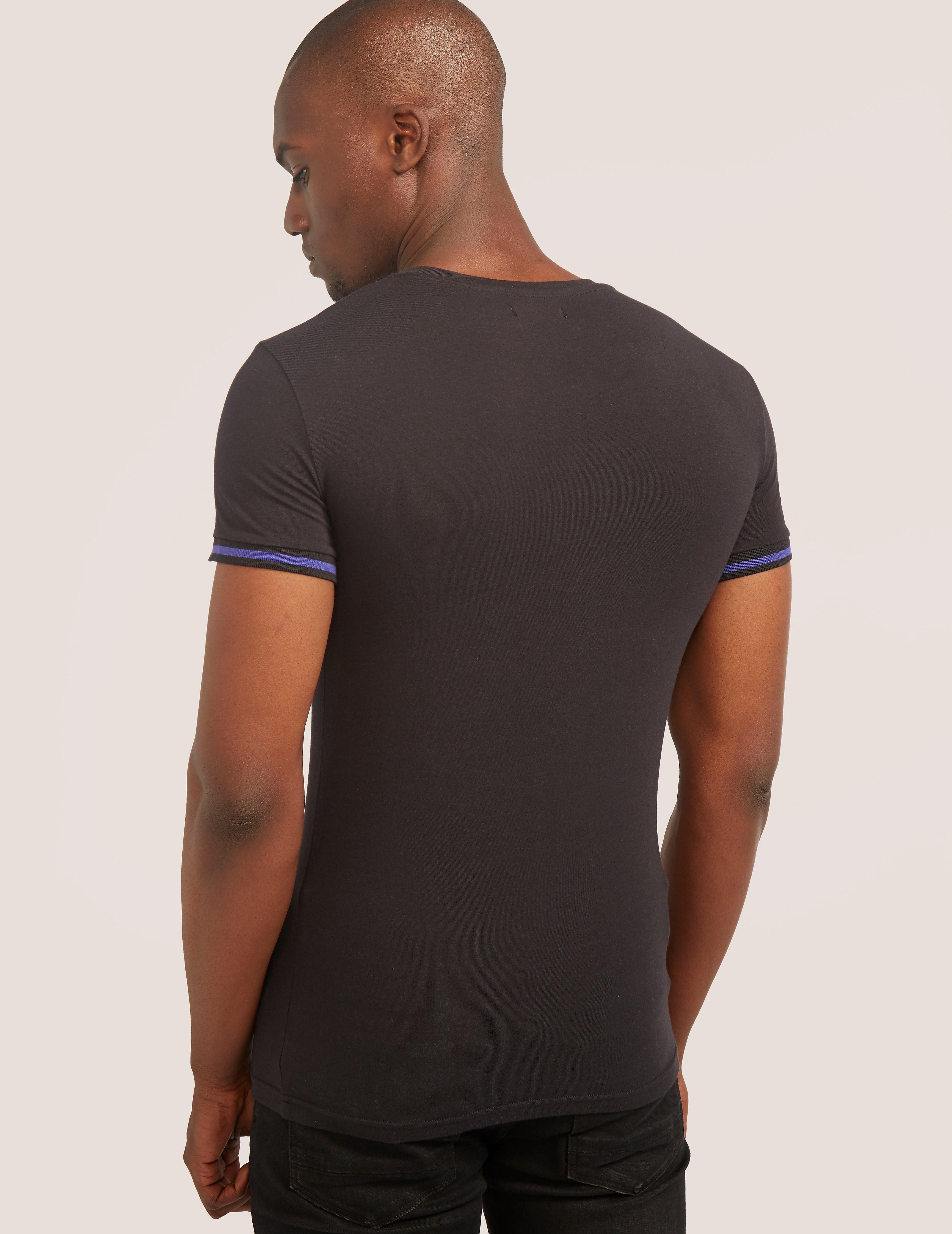 Emporio Armani Ringer T-Shirt