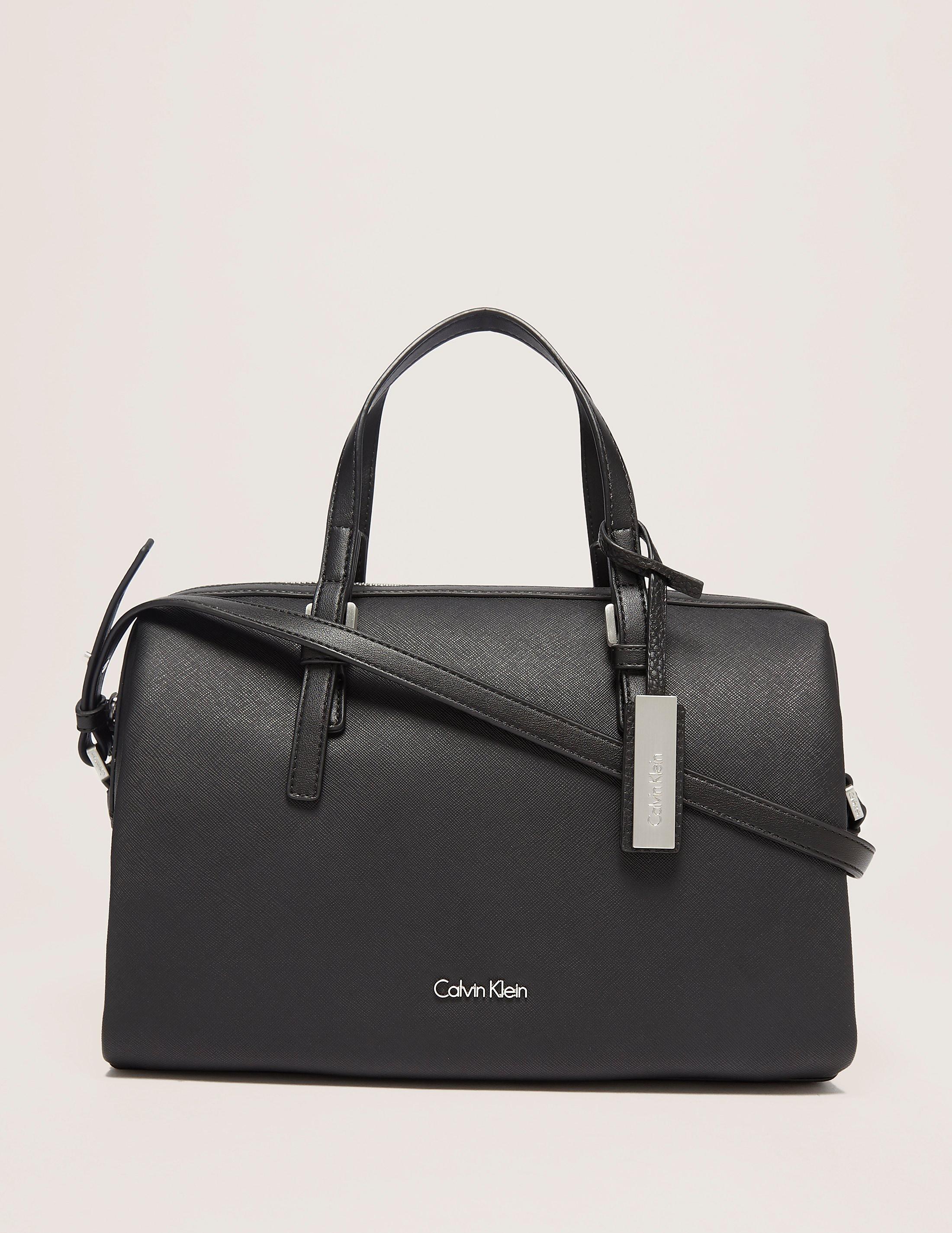 Calvin Klein M4rissa Duffle Bag