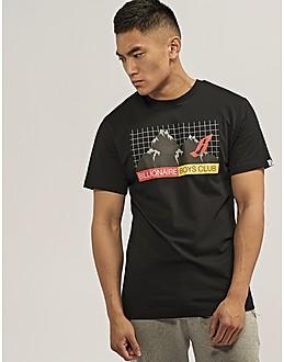 BBC Ascent T-Shirt
