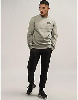 BBC Arch Sweatshirt