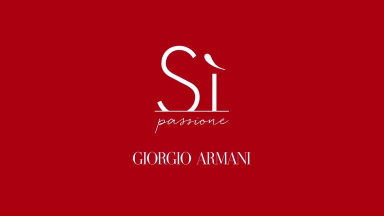 Image result for Giorgio Armani BRAND